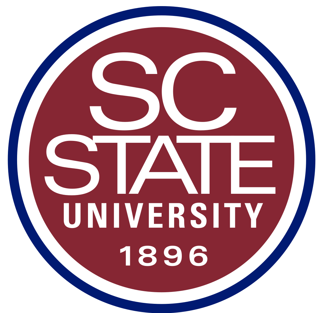 SC State University